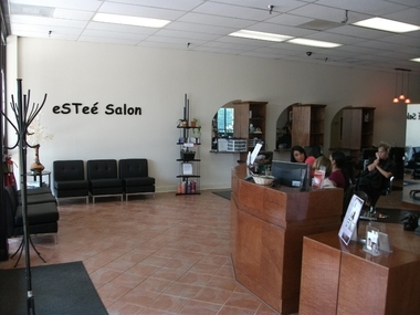 Estee Salon