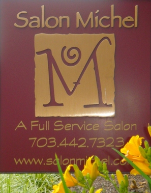 Salon Michel &amp; Spa