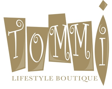 Tommi Lifestyle Boutique & Spa