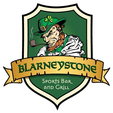 Blarney Stone Sports Bar &amp; Grl