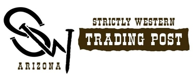 Strictly Western Trading Post