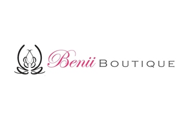 Benii Boutique