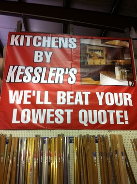 Kessler Supply Co