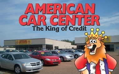 American Car Ctr