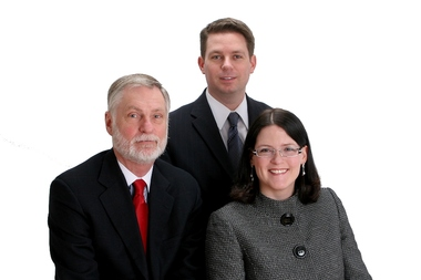 Welcenbach Law Offices