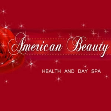 American Beauty Health & Day