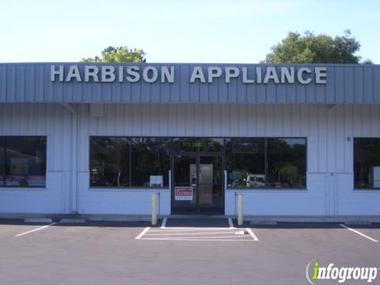 Harbison Appliance