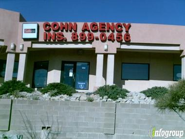 COHN AGENCY LTD CO - Progressive Insurance
