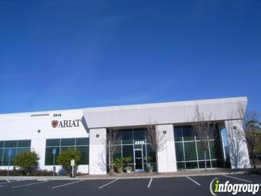 Ariat International Inc