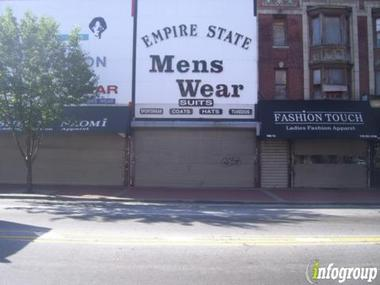 Empire State Clothiers