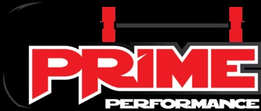 Prime Performance Training Systems