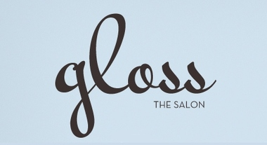 Gloss Hair Salon