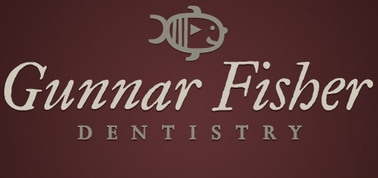 Fisher, J Gunnar, DDS Gunnar Fisher Dentistry