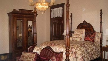 Miller House Bed & Breakfast