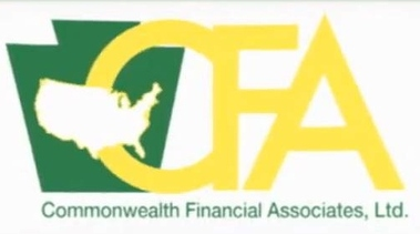 Commonwealth Financial Assoc
