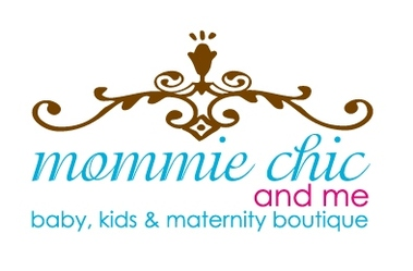 Mommy Chic Maternity