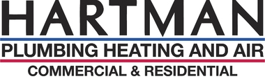 Hartman Heating &amp; Air, Inc.