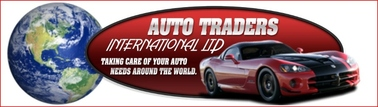 Auto Traders Intl LTD