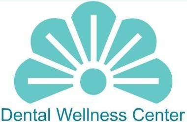 Dental Wellness Ctr