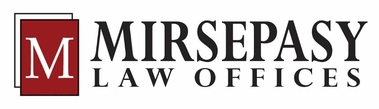 Mirsepasy Law Office