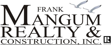 Frank Mangum Realty INC