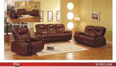 World Furniture Outlet