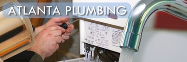 Atlanta Plumbing Experts