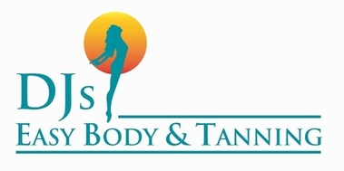 DJ's Easy Body & Tanning