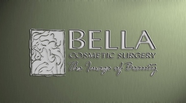 Bella Cosmetic Surgery