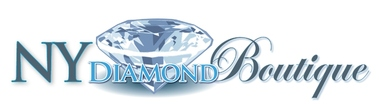 Ny Diamond Boutique