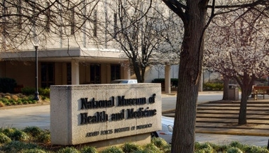 National Museum of Health and Medicine
