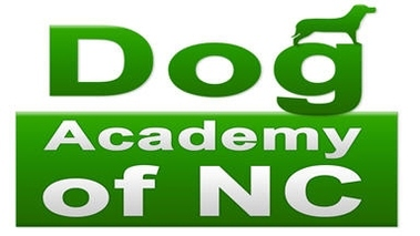 Dog Academy of NC