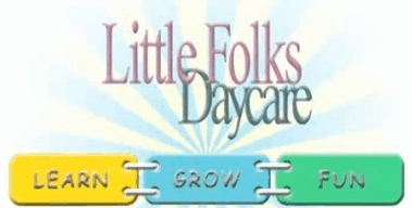 Little Folks Daycare Inc