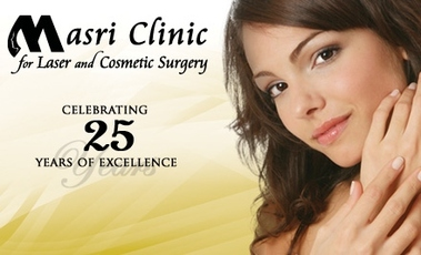 Masri Clinic For Laser & Cosmetic Surgery