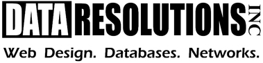 Data Resolutions, Inc.