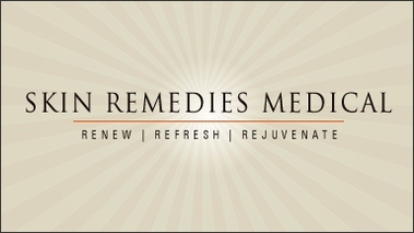 Skin Remedies Medical