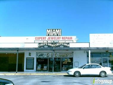 Miami Discount Tobacco
