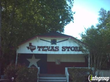 Y&#039;alls Texas Store