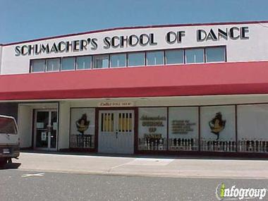 Tiffany&#039;s Dance Academy Usa
