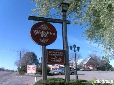 Wellshire Inn