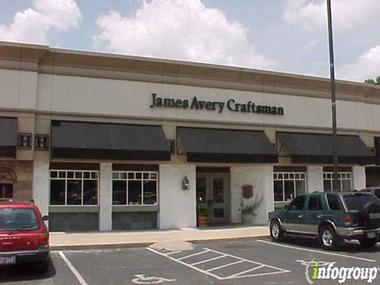 James Avery Craftsman Inc