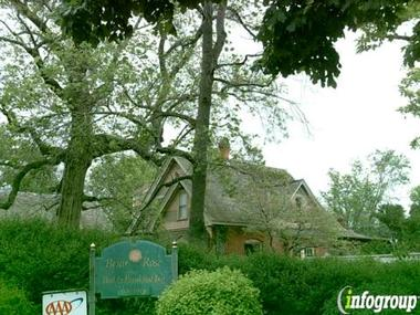 Briar Rose Bed &amp; Breakfast Inn