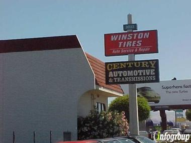 Tire Reviews on Big O Tires In Santa Clara  Ca   Reviews And Directions