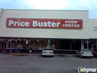 Price Busters Foods 7505 Inc