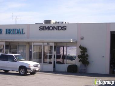 Simonds Machinery Co