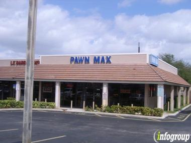 A & M Pawn Management Inc