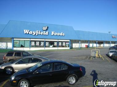 Wayfield Foods Inc