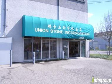 Union Stone
