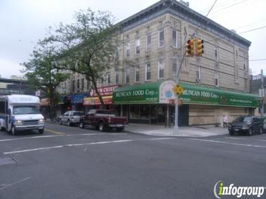 Ridgewood 99 Cents & Discount