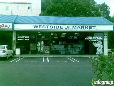 Westside Jr Market
